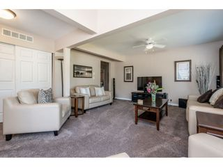 """Photo 15: 82 CLOVERMEADOW Crescent in Langley: Salmon River House for sale in """"Salmon River"""" : MLS®# R2485764"""