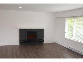 Photo 6: 608 Lambert Avenue in Nanaimo: House for sale : MLS®# 422866