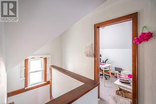 Photo 10: 154 CARLTON Street in St. Catharines: House for sale : MLS®# 40116173