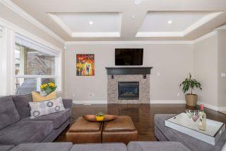 "Photo 6: 24218 104 Avenue in Maple Ridge: Albion House for sale in ""SPENCERS RIDGE"" : MLS®# R2592288"