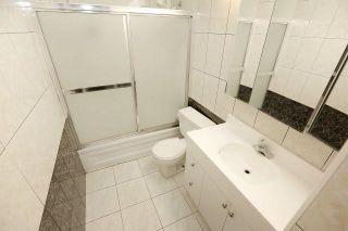 Photo 10: 2 Lincoln Court in Brampton: Bramalea West Industrial Condo for sale : MLS®# W3468492