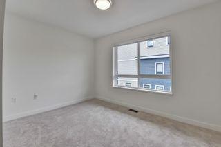 Photo 29: 56 10199 RIVER Drive in Richmond: Bridgeport RI Townhouse for sale : MLS®# R2534962