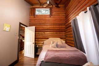 Photo 5: 6596 Lakes Rd in : Du East Duncan House for sale (Duncan)  : MLS®# 867603