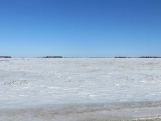 Photo 4: : RM Springfield Vacant Land for sale (R04)  : MLS®# 202103815