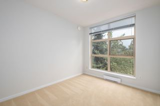 """Photo 19: 404 9339 UNIVERSITY Crescent in Burnaby: Simon Fraser Univer. Condo for sale in """"HARMONY AT THE HIGHLANDS"""" (Burnaby North)  : MLS®# R2578073"""