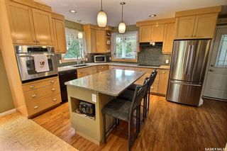 Photo 18: River Valley Estate in St. Louis RM No. 431: Residential for sale : MLS®# SK844812