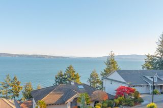 Photo 44: 3564 Ocean View Cres in Cobble Hill: ML Cobble Hill House for sale (Malahat & Area)  : MLS®# 860049