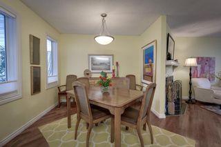 Photo 20: 10636 29 Avenue in Edmonton: Zone 16 Townhouse for sale : MLS®# E4242415