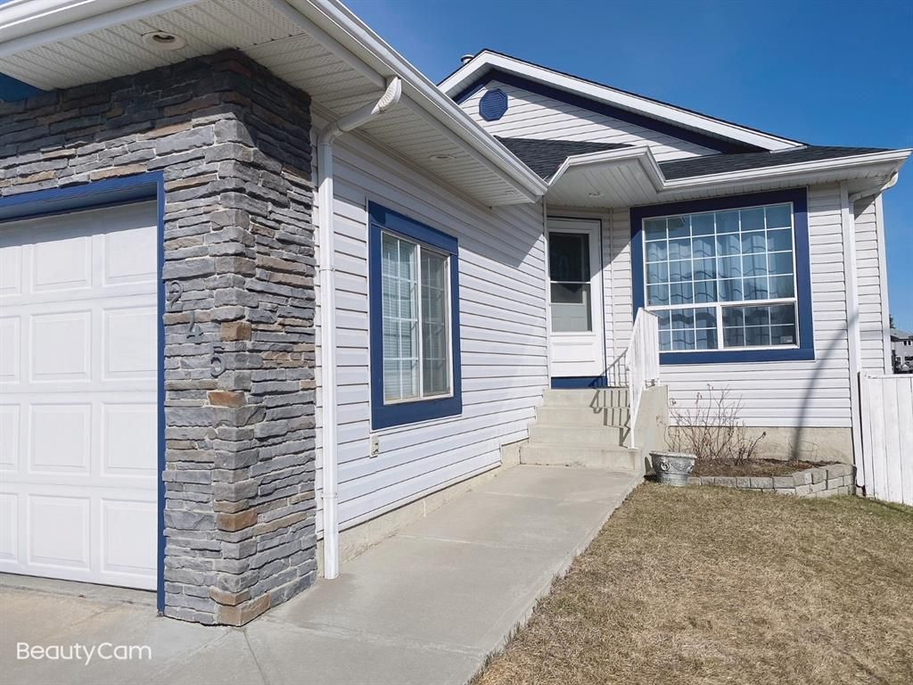 Photo 34: Photos: 245 Citadel Crest Park NW in Calgary: Citadel Detached for sale : MLS®# A1088595