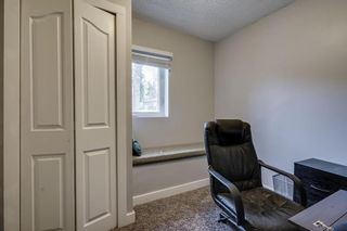 Photo 27: 2421 36 Street SE in Calgary: Southview Detached for sale : MLS®# A1072884