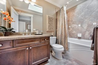 Photo 33: 620 ST. ANDREWS Road in West Vancouver: British Properties House for sale : MLS®# R2612643