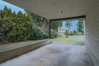 Photo 30: 203 Cadboro Pl in : Na University District House for sale (Nanaimo)  : MLS®# 867094