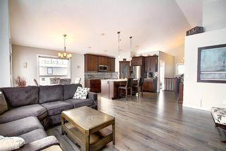 Photo 15: 116 Westland Street: Okotoks Detached for sale : MLS®# A1069232