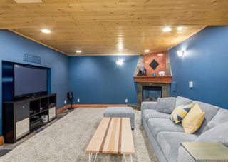 Photo 29: 72 Riverbirch Crescent SE in Calgary: Riverbend Detached for sale : MLS®# A1094288