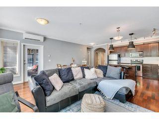 "Photo 13: 202 2628 MAPLE Street in Port Coquitlam: Central Pt Coquitlam Condo for sale in ""VILLAGIO II"" : MLS®# R2607050"