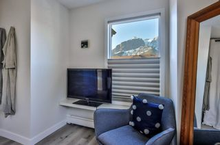 Photo 15: 7 801 6TH Street: Canmore Apartment for sale : MLS®# A1052256