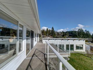 Photo 25: 1536 THOMPSON Road in Gibsons: Gibsons & Area House for sale (Sunshine Coast)  : MLS®# R2597890