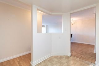 Photo 10: 1002 311 6th Avenue North in Saskatoon: Central Business District Residential for sale : MLS®# SK863007