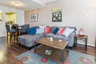 """Photo 6: 311 33150 4 Avenue in Mission: Mission BC Condo for sale in """"KATHLEEN COURT"""" : MLS®# R2583165"""
