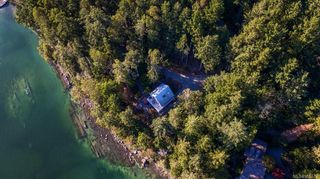 Photo 37:  in : GI Salt Spring House for sale (Gulf Islands)  : MLS®# 855671