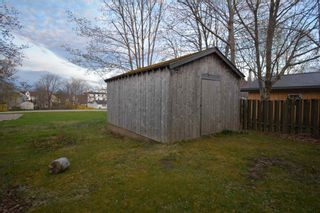Photo 6: 182/184 QUEEN STREET in Digby: 401-Digby County Multi-Family for sale (Annapolis Valley)  : MLS®# 202111118