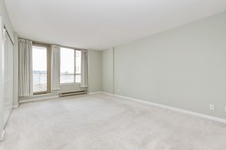"""Photo 11: 902 738 FARROW Street in Coquitlam: Coquitlam West Condo for sale in """"THE VICTORIA"""" : MLS®# R2552092"""