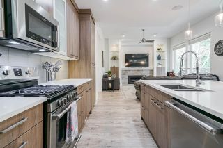 "Photo 10: 12254 207A Street in Maple Ridge: Northwest Maple Ridge House for sale in ""WESTRIDGE"" : MLS®# R2539314"