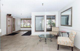 Photo 2: 406 727 56 AV SW in Calgary: Windsor Park Condo for sale : MLS®# C4137223