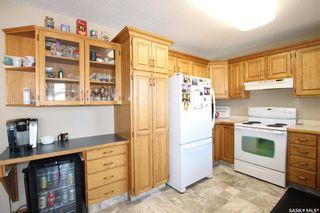 Photo 8: 150 Rogers Road in Saskatoon: Erindale Residential for sale : MLS®# SK845223