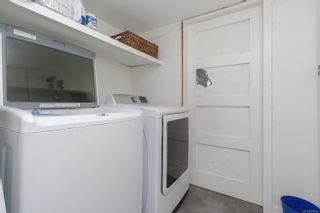Photo 27: 607 Sandra Pl in : La Mill Hill House for sale (Langford)  : MLS®# 878665