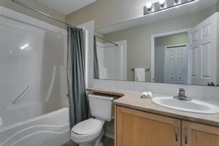 Photo 31: 94 Royal Elm Way NW in Calgary: Royal Oak Detached for sale : MLS®# A1107041