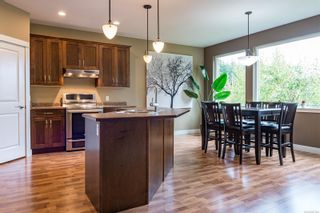 Photo 10: 17 2033 Varsity Landing in : CR Campbell River Central House for sale (Campbell River)  : MLS®# 857642