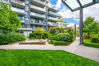 Photo 4: 706 3168 RIVERWALK Avenue in Vancouver: South Marine Condo for sale (Vancouver East)  : MLS®# R2592185