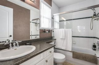 Photo 13: 18572 64 Avenue in Surrey: Cloverdale BC House for sale (Cloverdale)  : MLS®# R2247998