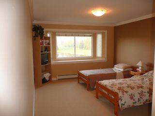 Photo 16: 15139 76A AV in Surrey: East Newton House for sale : MLS®# F1324260