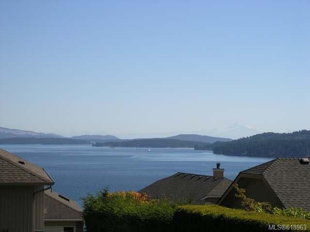 Main Photo: 3623 Park Lane in COBBLE HILL: ML Cobble Hill House for sale (Malahat & Area)  : MLS®# 618963
