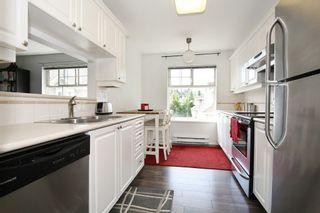 "Photo 2: 211 8976 208 Street in Langley: Walnut Grove Condo for sale in ""The Oakridge"" : MLS®# R2198683"