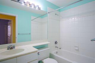 Photo 12: 403 4758 53 Street in Delta: Delta Manor Condo for sale (Ladner)  : MLS®# R2536929