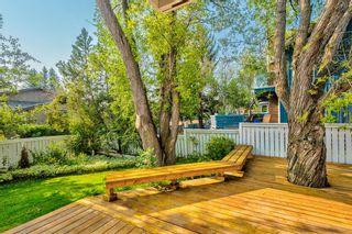 Photo 41: 9108 Oakmount Drive SW in Calgary: Oakridge Detached for sale : MLS®# A1151005