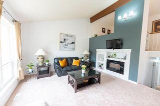 Photo 2: 22 Chaldecott Cove in Winnipeg: Richmond West Residential for sale (1S)  : MLS®# 202120469