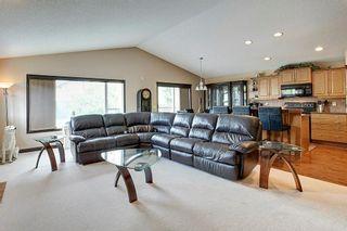 Photo 6: 230 AUBURN BAY Cove SE in Calgary: Auburn Bay Detached for sale : MLS®# A1096112