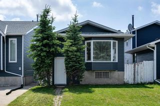 Main Photo: 6081 Martingrove Road NE in Calgary: Martindale Detached for sale : MLS®# A1127689