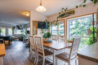 Photo 78: 290 JOHNSTONE RD in Nelson: House for sale : MLS®# 2460826