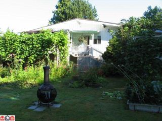 Photo 10: 18090 57A Avenue in Surrey: Cloverdale BC House for sale (Cloverdale)  : MLS®# F1121801