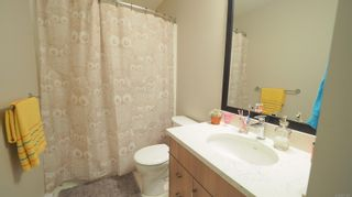 Photo 24: 944 Warbler Close in : La Happy Valley Row/Townhouse for sale (Langford)  : MLS®# 874281