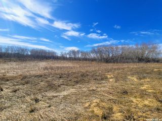 Photo 2: Parcel V Pike Lake Acreage in Pike Lake: Lot/Land for sale : MLS®# SK851189