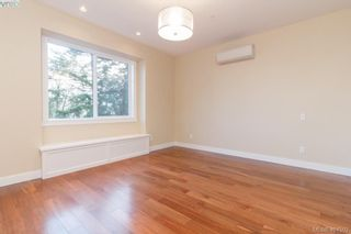 Photo 16: 316 Selica Rd in VICTORIA: La Atkins House for sale (Langford)  : MLS®# 803780