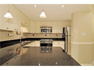 """Photo 6: 103 168 CHADWICK Court in North Vancouver: Lower Lonsdale Condo for sale in """"Chadwick Court"""" : MLS®# V865194"""