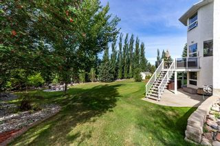 Photo 43: 17 BRITTANY Crescent: Rural Sturgeon County House for sale : MLS®# E4262817