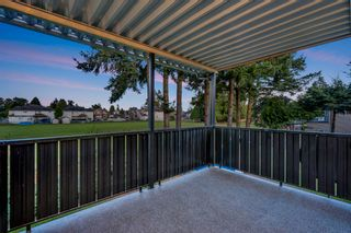 Photo 73: 6868 CLEVEDON Drive in Surrey: West Newton House for sale : MLS®# R2490841